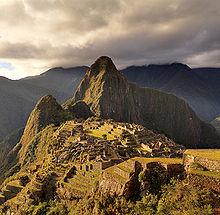 220px-80_-_Machu_Picchu_-_Juin_2009_-_edit[1]